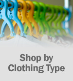 Shop by Clothing Type
