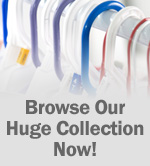 Browse our huge collection